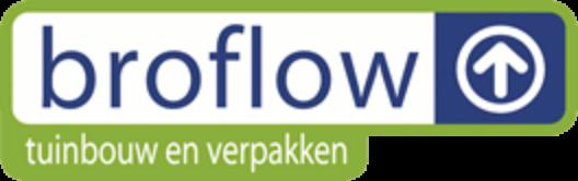 Broflow